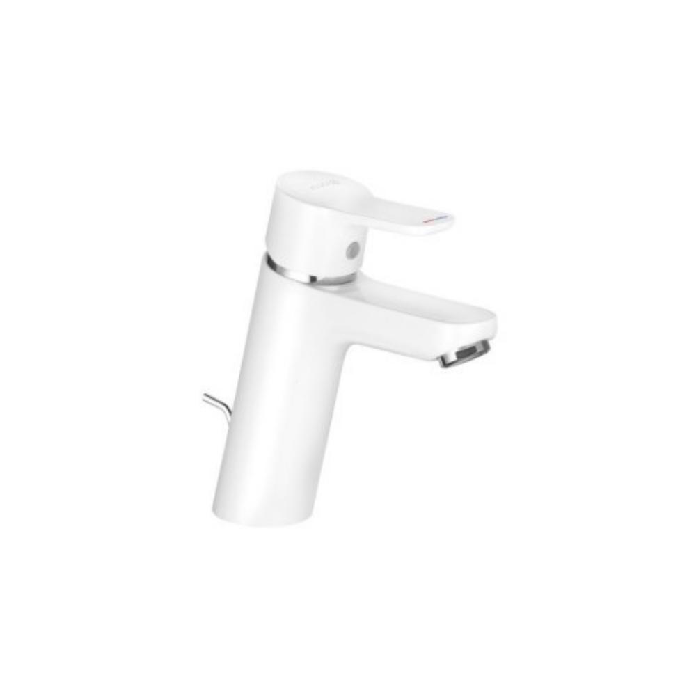 Baterie lavoar KLUDI Pure&Easy White 100DN15