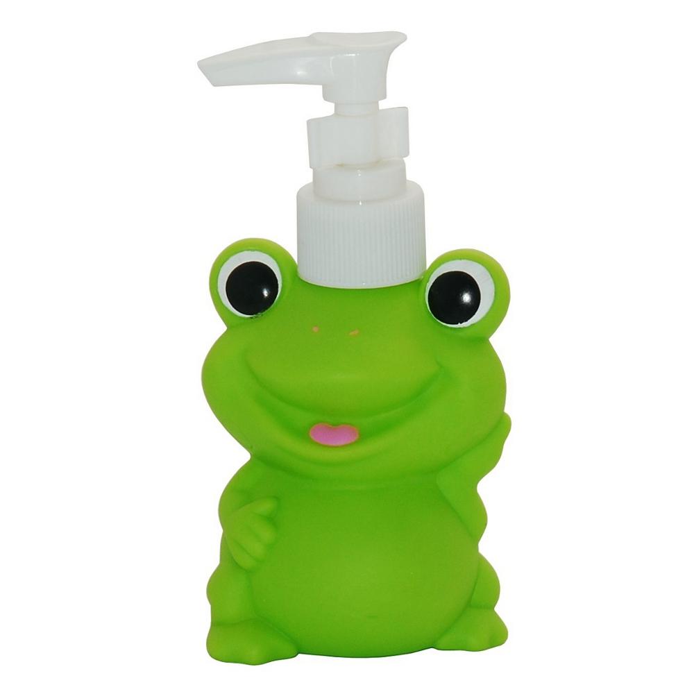 Dozator sapun lichid pentru copii FROG 3701
