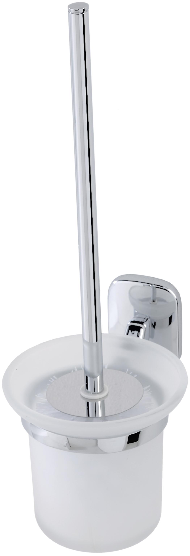 Suport si perie WC CasaBlanca VERA 607010 imagine
