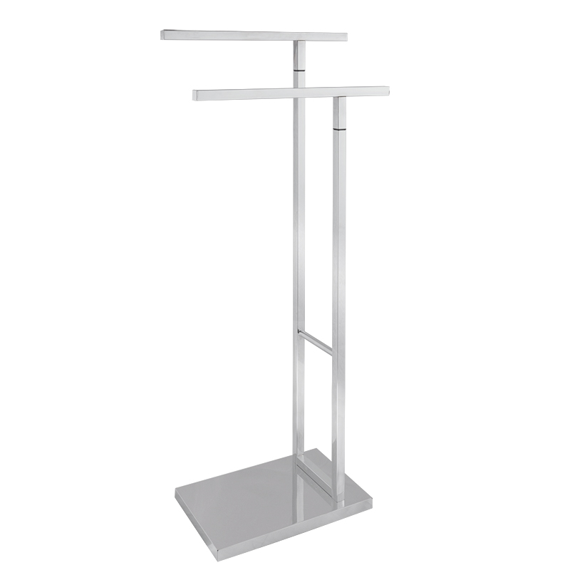 Stand Vertical Prosoape