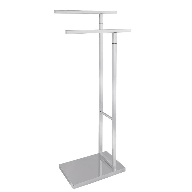 Stand vertical pentru prosoape AWD02061306