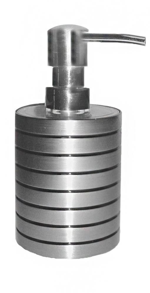 Dozator sapun lichid AWD LUNA AWD02191007