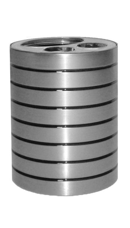 Pahar periute de dinti AWD LUNA AWD02191008
