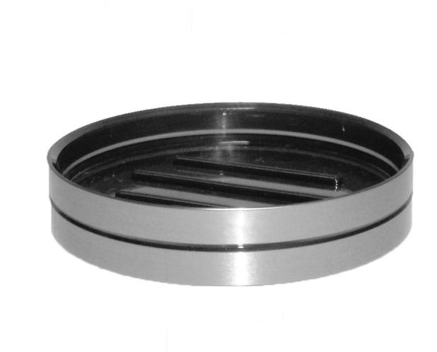 Suport sapun (savoniera) AWD LUNA AWD02191009