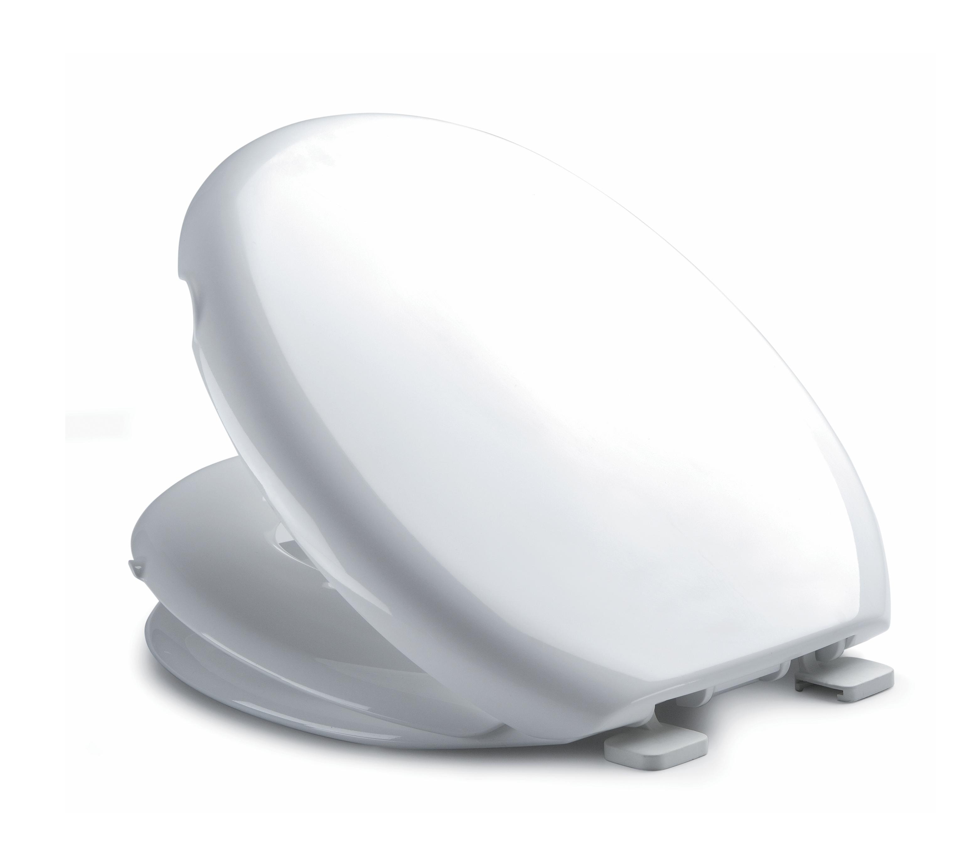Capac WC cu reductor pentru copii Metaform Baby`n Family
