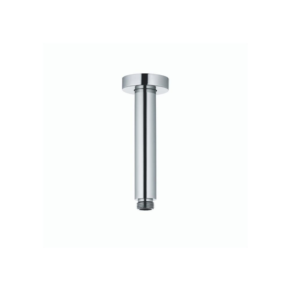 Braț de dus vertical KLUDI A-QA DN15 150 mm