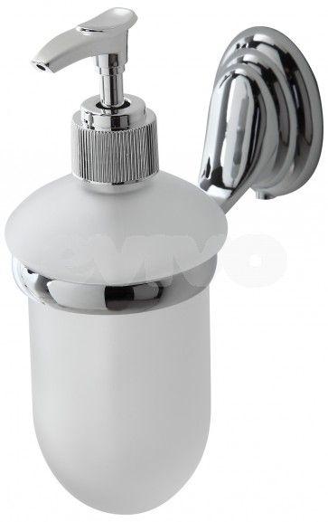 Dozator sapun lichid CasaBlanca FACILE 091008