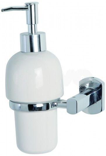Dozator (dispenser) sapun lichid CasaBlanca DELUXE 091031