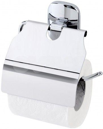 Suport hartie igienica CasaBlanca VERA 607004