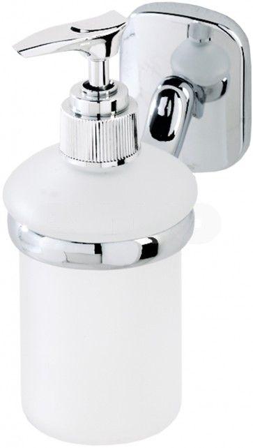 Dozator sapun lichid CasaBlanca VERA 607009