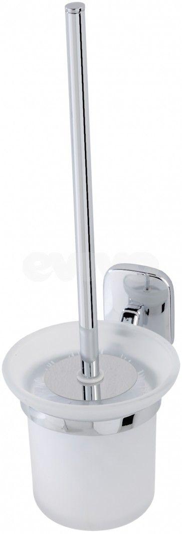 Suport si perie WC CasaBlanca VERA 607010
