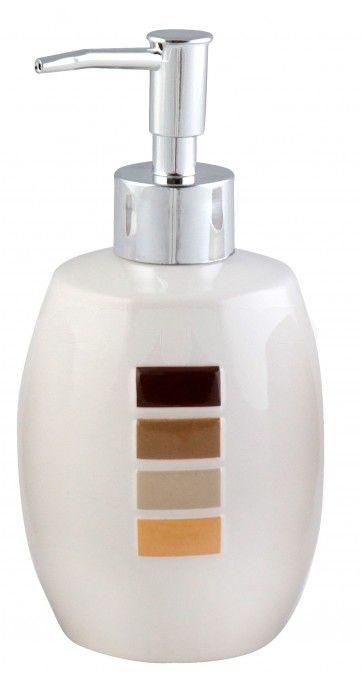 Dozator (dispenser) sapun lichid AWD STRIP AWD02190717