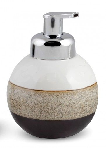 Dozator (dispenser) sapun lichid AWD MOCCA AWD02190980