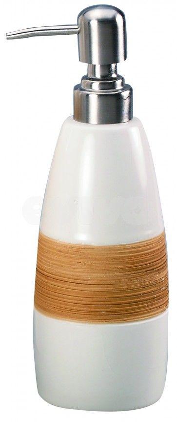 Dozator (dispenser) sapun lichid AWD SABBIA AWD02190328