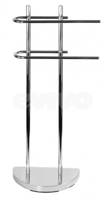 Stand vertical pentru prosoape AWD02060184 (Accesorii baie)