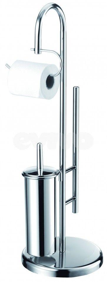 Stand pentru toaleta AWD02070360
