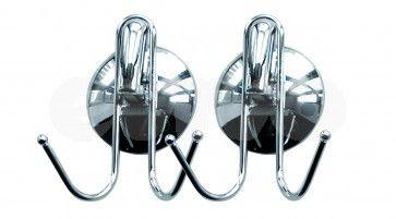 Cuier cu prindere fara gauri 2buc AWD02090339