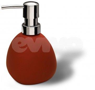 Dozator (dispenser) sapun lichid AWD PASSIONE AWD02190542