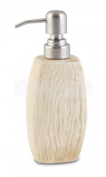 Dozator (dispenser) sapun lichid AWD GRAFFIO AWD02190706