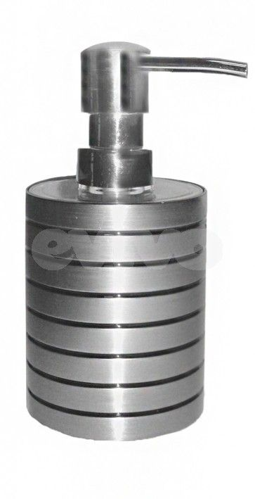 Dozator (dispenser) sapun lichid AWD LUNA AWD02191007