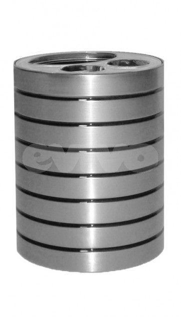 Pahar pentru periute de dinti AWD LUNA AWD02191008