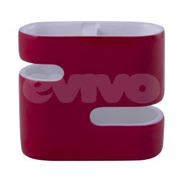 Suport pentru periute de dinti AWD BIU AWD02191254
