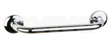 Bara de siguranta pentru cada 30cm AWD02210368