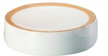 Suport sapun (savoniera) AWD SABBIA AWD02190331