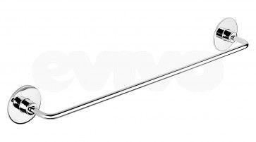 Suport prosop 40cm CasaBlanca WIND C63