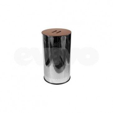 Cos rufe inox AWD02010172
