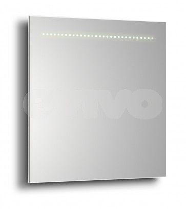 oglinda baie cu led Mondego 90x60