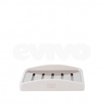 Suport sapun (savoniera) AWD FREYA AWD02191341