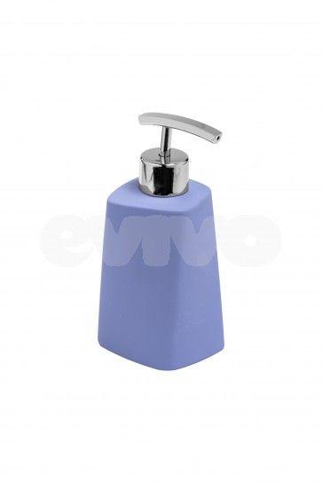 Dozator sapun lichid Metaform WALLI Liliac