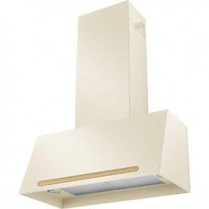 Hota decorativa Franke Classic Line Plus FCL 70 cm beige deschis