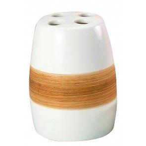 Pahar pentru periute de dinti AWD SABBIA AWD02190329