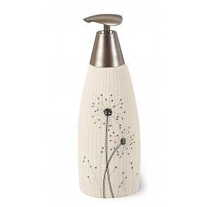 Dozator (dispenser) sapun lichid AWD VENTO AWD02190919