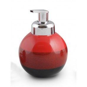 Dozator (dispenser) sapun lichid AWD REDS AWD02190985