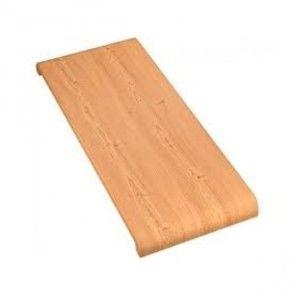 Tocator lemn pentru chiuveta bucatarie Fragranit Franke FX