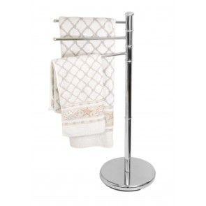 Stand vertical pentru prosoape AWD02060030