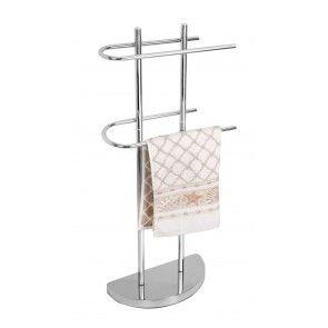 Stand vertical pentru prosoape AWD02060184