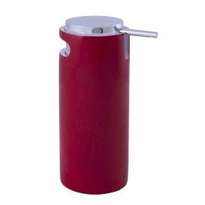 Dozator sapun lichid AWD BIU AWD02191253