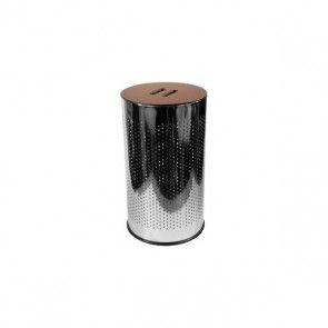 Cos rufe inox AWD02010171