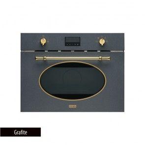 Cuptor cu microunde incorporabil Franke CLASSIC LINE FMW 380 CL G