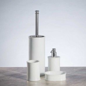 Set de accesorii pentru baie Metaform IMPERO