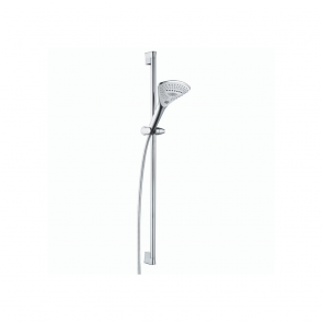 Set de duș cu trei funcții KLUDI Fizz 3S