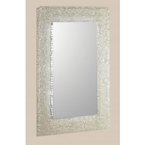 oglinda baie rama sticla led perimetral 60x80