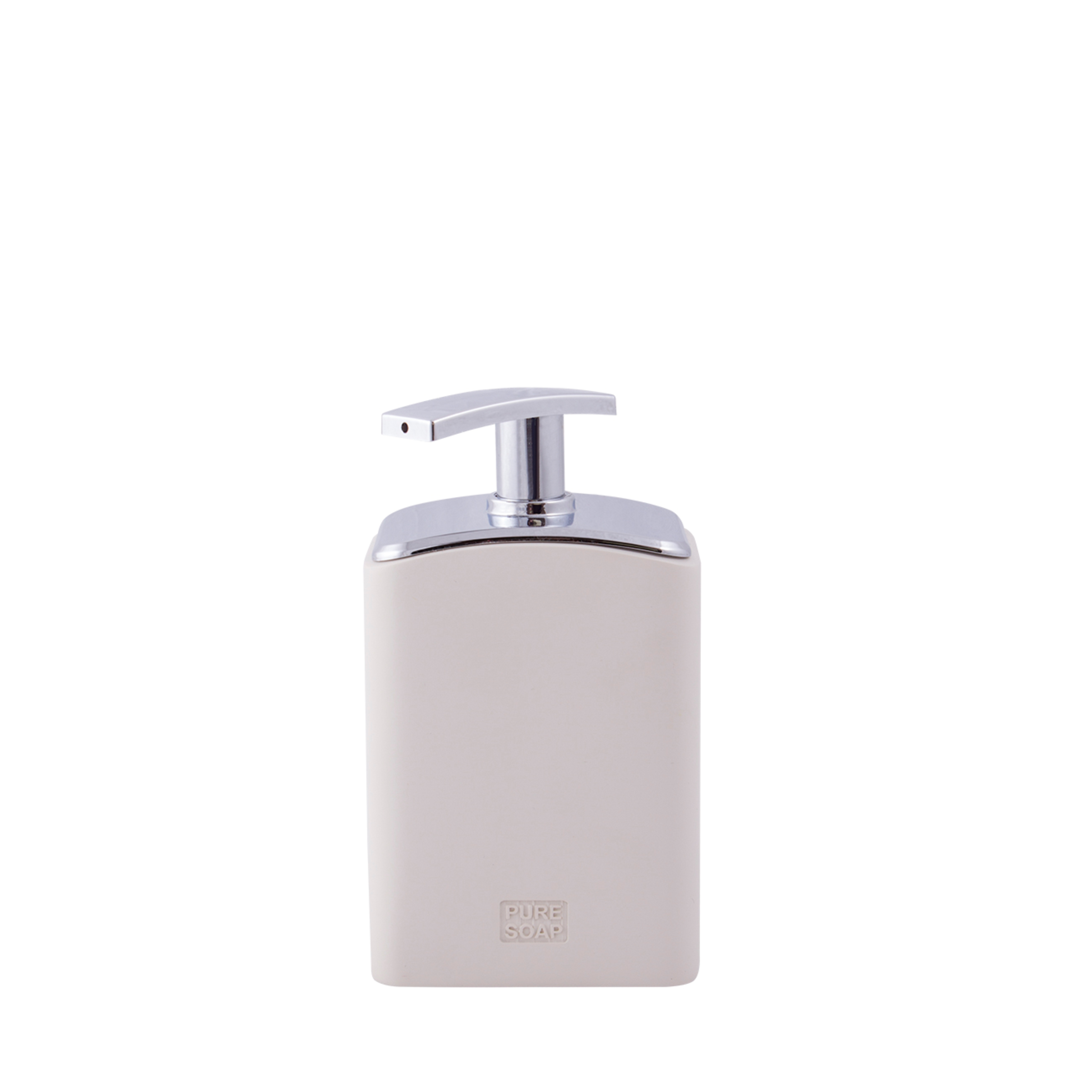 Dozator sapun lichid AWD FREYA AWD02191339