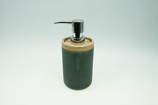 Dozator sapun lichid Hypo LAVA 820049B-1