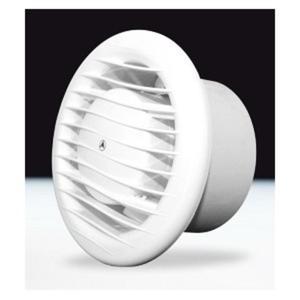 Ventilator casnic axial Dospel NV 12S - operare standard