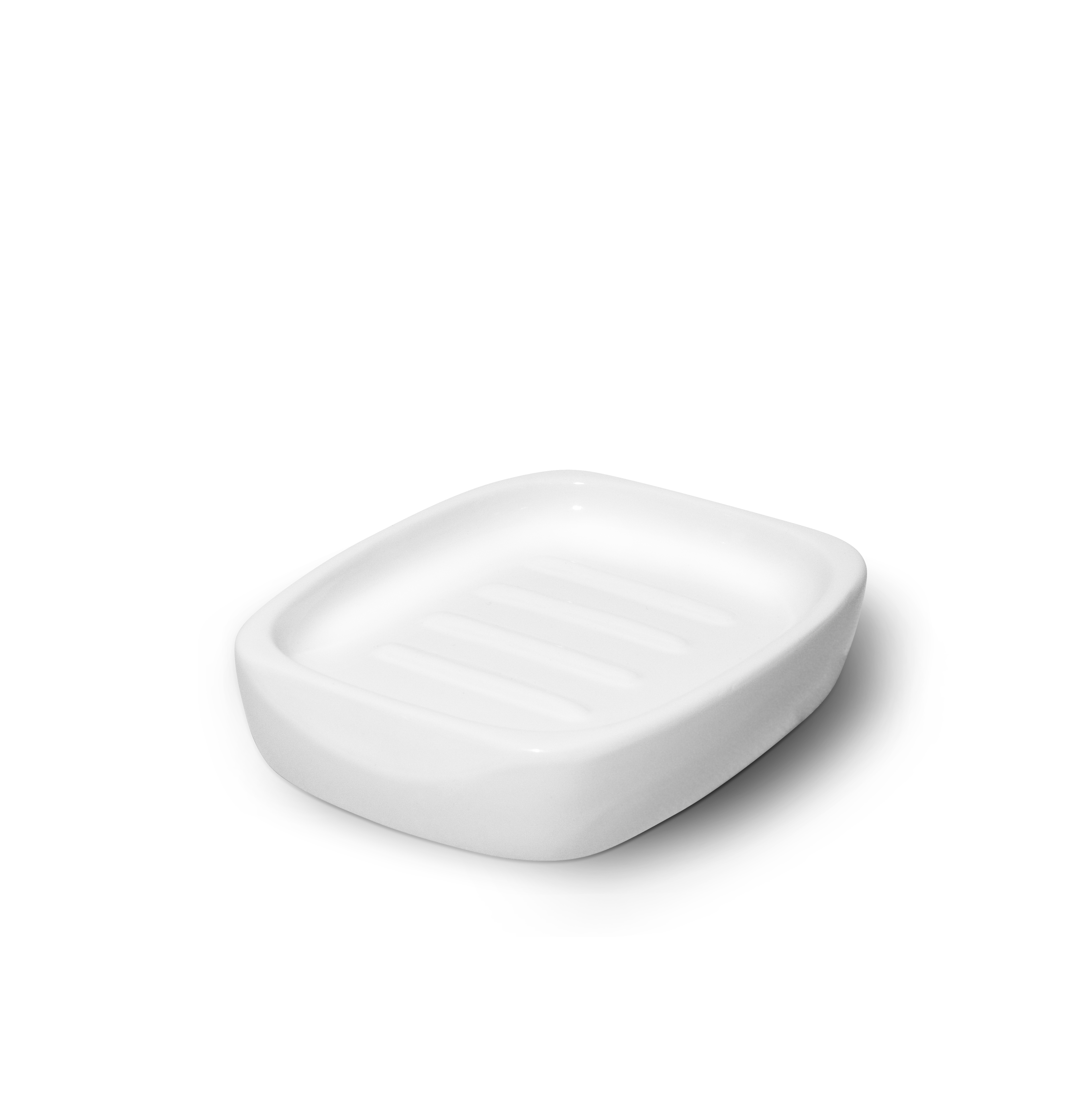 Suport sapun (savoniera) AWD FLIPP
